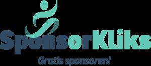 Scouting Erskine SponsorKliks