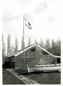 Catamaran 1972